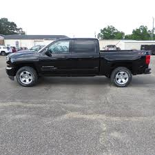 Buy A New Or Used Chevrolet | GMC And Buick Sales Near Laurel, MS 2014 Gmc Sierra 1500 Sle Double Cab 4wheel Drive Lifted Trucks Specifications And Information Dave Arbogast Chevy Truck V8 Mud Toy Four Wheel 454 427 K10 Dump Truck Wikipedia Tr Old For Sale Texasheatwavecustomhow Buy A New Or Used Chevrolet Buick Sales Near Laurel Ms Corvette Youtube Hemmings Find Of The Day 1972 Cheyenne P Daily Hancock All 2018 Silverado Vehicles For Pickup Inspirational Iron Mountain 2500hd