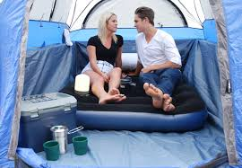 Sportz Air Mattress | Napier Outdoors 8039 Truck Bed Air Mattress Built In Pump 2 Wheel Well Inserts Inflatable For Outdoor Camping Buy 62017 Accsories5 Best Truckbedz Review Expedition Portal Rightline Gear 1m10 Full Size 55 To 8 Agis Truecare 7d 21 Digital Alternating Agis Mobility Design Encasement Have Label Suvtruck With Moistureproof Pad Sierra Mattrses Beautiful Airbedz Lite Ppi Pv202c Napier Sportz Or Suv 582602 Beds At Review Rightline Gear Truck Bed Air Mattress Rl1m10 Etrailercom Airbedz Reviewciderations Tacoma World