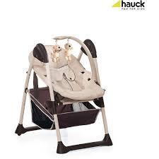 chaise haute bébé aubert chaise haute hauck mundu fr