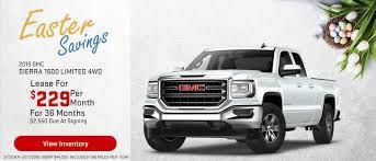 100 Used Trucks For Sale In Mi New GMC Dealer Saginaw Dland Bay City MI McDonald GMC