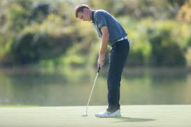 Pumpkin Ridge Golf Course by Photos Oregon Men U0027s Golf At Nike Golf Collegiate Invitational Day