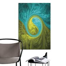 100 What Is Zen Design Amazoncom Scenery Wall Sticker Spires Eastern Spiral