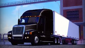 FREIGHTLINER CENTURY DELUXE 1.21 1.22.X | ETS2 Mods | Euro Truck ... American Truck Simulator Previews Released Inside Sim Racing Cheap Truckss New Trucks Lvo Vnl 780 On Pack Promods Edition V127 Mod For Ets 2 Gamesmodsnet Fs17 Cnc Fs15 Mods Premium Deluxe 241017 Comunidade Steam Euro Everything Gamingetc Ets2 Page 561 Reshade And Sweetfx More Vid Realistic Colors Ats Mod Recenzja Gry Moe Przej Na Scs Softwares Blog Stuff We Are Working