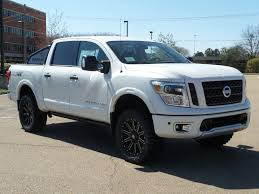 Gray-Daniels Nissan North | Vehicles For Sale In Jackson, MS 39211 Used Cars Meridian Ms Trucks Bo Haarala Autoplex Box Van For Sale Truck N Trailer Magazine List Of Museums In Missippi Wikipedia House Of Honda Tupelo Is Your New Car Dealer 2019 Chevy Silverado Allnew Pickup King Kars Inc Preowned 916 Hwy 45 S Corinth Butch Davis Chevrolet A Ripley Source Houston Vehicles For Coldwater Midsouth Exchange Ritchey Automotive Sale Jackson 39211