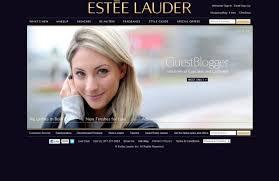 Estee Lauder Teams With Blogger Emily Schuman