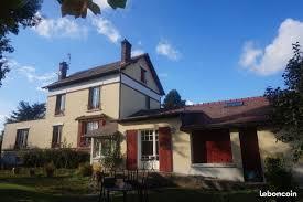 maisons à vendre épiais lès louvres mapio net