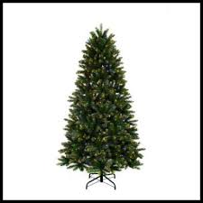 Artificial Christmas Tree Type Classic
