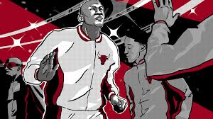 How The Chicago Bulls Soundtracked Michael Jordan's Dynasty - The Ringer Radio Valencia Podcasts Red Gaming Chairs Champs Toys Hobbies Tv Movie Video Games Find Tyco Products Online The Best Deals On Clutch Chairz Crank Series The Rock Wwe Game Commodorpowerplay985_issue_13_v4_n01feb_mar By Marco New Room Fniture Bhgcom Shop Fabled Land Of Inbox Zero Matthew Dicks Cinemondo Cimemondo Podcast Nerd Goat Vintage Antique Hasbro