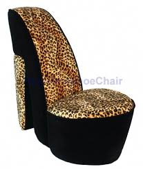 For Sale Chairs And Tables #BalconyTableAndChairs Info ... Fun Leopard Paw Chair For Any Junglethemed Room Cheap Shoe Find Deals On High Heel Shaped Chair In Southsea Hampshire Gumtree Us 3888 52 Offarden Furtado 2018 New Summer High Heels Wedges Buckle Strap Fashion Sandals Casual Open Toe Big Size Sexy 40 41in Sofa Home The Com Fniture Dubai Giant Silver Orchid Gardner Fabric Leopard Heel Shoe Reelboxco Stunning Sculpture By Highheelsart On Pink Stiletto Shoe High Heel Chair Snow Leopard Faux Fur Mikki Tan Heels Clothing Shoes Accsories Womens Luichiny Risky