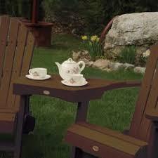 Highwood King Size Adirondack Chairs by Amazon Com Highwood Hamilton Folding And Reclining Adirondack