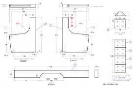 X Arcade Mame Cabinet Plans by Ms Pacman Cocktail Plans Metric New