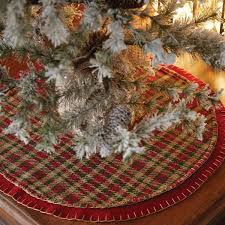 Amazoncom NALANXQ Christmas Tree Skirt Nutcracker Ballet