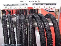 100 Kenda Truck Tires 245 70 17 S Accessories And