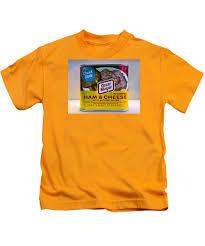 Oscar Mayer Kids T-Shirts | Pixels