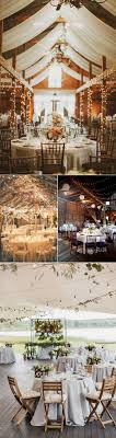 Best 25+ Rustic Wedding Decorations Ideas On Pinterest | Country ... Best 25 Wedding Reception Venues Ideas On Pinterest Barn Weddings Reception 47 Haing Dcor Ideas Martha Stewart Weddings Tons For Rustic Indoor Decoration 20 Easy Ways To Decorate Your Decor Ceremony Decorations 10 Poms Diy Kit Vintage And Decorations From Ptyware Cute Bunting Diy Wedding Pleasing Florida Country 67 Best Pictures Images Pictures 318 1322 Inspiration