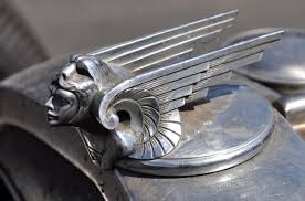 Fuckinmiki: 1929 Chevy Viking Hood Ornament | Three | Pinterest ... These Classic Du Ponts Were The Undisputed Kings Of Wacky Pebble New Hood Ornament And Fender Bezels Youtube Laurin Klement Oldtimer Vehicles Pinterest Cars Filebuick Mid 50s Hood Ornamentsjpg Wikimedia Commons Truck 1950 Chevy Old Photos Ornaments Archives Roadkill Customs All About Ornaments Design Beauty Classic Style Gaz Related Cartype Art Created For The Car La Salle Filehood Ornamentjpg