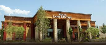 Find A Location] Texas Land & Cattle Arlington Public Library More Metroplex Online Rources Barnes And Noble Makers Polyprinter Amp Closing Far Fewer Stores Even As Online Sales And Store Stock Photos Hotel In Tx Holiday Inn Ne Retail Space For Lease Frisco Stonebriar Centre Ggp Schindler Elevator At Amc Theaters Parks Mall Tx Youtube Dinner A Good Book Opening New Concept Store How Is Hitting Back Against Amazonwith Coloring Bks Price Financials News Fortune 500 Harry Potter Puts Curse On Nobles Laredo