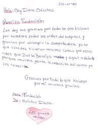 Historias Fundación Corriente Por Los Niños