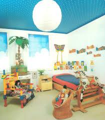 70s 80s Interior Design Kids Rooms