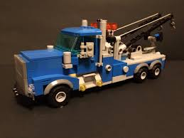 I Build Lego Trucks, Mostly Fire Apparatus And Wreckers - Album On ... Building 2017 Lego City 60137 Tow Truck Mod Itructions Youtube Mod 42070 6x6 All Terrain Mods And Improvements Lego Technic Toyworld Xl Page 2 Scale Modeling Eurobricks Forums 9390 Mini Amazoncouk Toys Games Amazoncom City Flatbed 60017 From Conradcom Ideas Tow Truck Jual Emco Brix 8661 Cherie Tokopedia Matnito Online