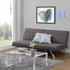 Cheap Living Room Sets Under 200 by Cheap Couches For Sale Under 200 Top Couches Review