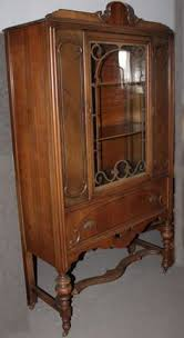 Statesville Furniture Company History by The Victrola Was A New Line Of Phonograph Created In 1907 By