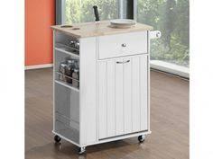 32 küchenmöbel ideen küchen möbel küchenmöbel küche