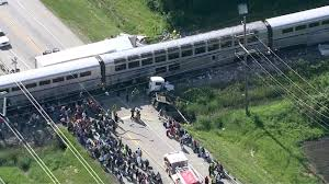 Amtrak Train From Texas Collides With Truck Outside Chicago - The ... New 2018 Ford Mustang Ecoboost 2dr Car In San Antonio 103911 Vara Chevrolet Used Truck Dealer Girl Killed Accident With Ice Cream Truck Beaumont Enterprise Sa Food Tortugas Tortas Will Serve Sammies A Trucks 1920 Release And Reviews 41 Best Vti Custom Fabricated Food Images On Pinterest Unleashed 2 Unlimited Class Dirt Drags Youtube Jr Mcnealamalie Motor Oil Xtermigator Freestyle Monster Jam 1 Nissan Titan Pro4x For Sale Dodge Durango For Sale Cars And Brown F150 Xl Regular Cab Pickup C08247 Raptor Crew B04753
