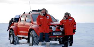 BBC - Autos - Best Of Top Gear: The Boys Head For The North Pole Arctic Trucks Vehicle Cversions Gear Patrol Reasons Why The Toyota Hilux Is A Titan Aoevolution Bbc Autos Top Gears Top 10 Lairy Trucks Motorhomes Challenge Part 13 Series 15 Episode 4 Hennessey Velociraptor Barrettjackson Volcano Offroading America 2018 Speed Greatest Hits Of In Pictures Motoring Research 5 Bestselling Pickup Philippines Updated Ausmotivecom Diy Polar Special 22 6 Trailer Youtube The Time I Almost Got Hosts Murdered In