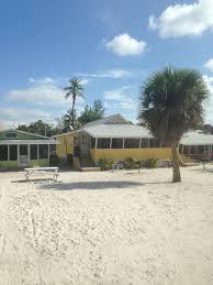 Beach Cottages Sanibel Island Matakichi Best Home Design Gallery