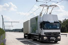 Why Siemens Is Electrifying Freight Trucks Like Streetcars In Sweden ... Shipping Containers In High Demand Iowa Ideas Air Ride Equipped Trailer Truck Van Transport Services Intertional Freight Nashville And Reefer Vs Dry Ltl Cannonball Express Transportation American Premium Logistics Freight Shipping Warehouse And Isometric Illustration Forklift Trucking Industry The United States Wikipedia River Ocean Sea By Stock Vector Royalty Free Delivery Cargo Video Footage Flatbed Transparent Rates Fr8star Everything You Need To Know About