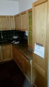 küchen ecke kleine sehr gute küche