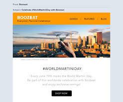 100 Condo Newsletter Ideas Email For Summer MailerLite