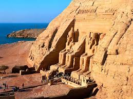 100 In The Valley Of The Kings Of The Egypt Travel Guide Tobias Kappel