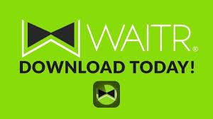 Waitr Promo Code First Time - Modern Home Interior Design ... Safelite Coupon Code Aaa Best Suv Lease Deals 2018 Target Coupons In Store Clothing Frescobol Rioca Discount Upto 20 Off Costco Photo Promo Code September 2019 100 June Auto Glass Top Savings Deals Blogs Old Navy Oldnavycom Coupon Codes Mylifetouch Ca November Update Home Facebook Christian Book May Deciem Promo Retailmenot Square Enix Shop Rabatt Waitr First Time Modern Interior Design
