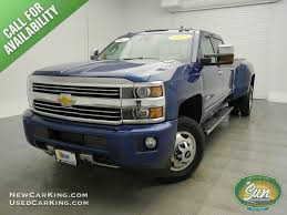 New Chevy Silverado 2016 Awesome Pre Owned 2015 Chevrolet Silverado ... New Truck Bought 2015 Chevy 2500 Hd Leveling Kit The Hull Truth Chevrolet Sema Concepts Strong On Persalization Gmc Canyon 25l 4x4 Test Review Car And Driver Silverado Was Completely Engineered For 2011 So The Rally Sport Custom 2014 2016 Suv V8 Models Can Increase Edition News Information Trucks Suvs Vans Jd Power Cars High Country Debuts At Denver Auto Show Classic Garage Dfw Features Made Official Wheel