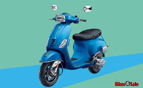 Vespa SXL 125 Price Specs Mileage Colours Photos And Reviews