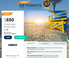 Orbitz Coupon Code With Daily Getaways — Save Big! Orbitz Coupon Code July 2018 New Orleans Promo Codes Chicago Fire Ticket A New Promo Code Where Can I Find It Mighty Travels Rental Cars Rental Car Deals In Atlanta Ga Flights Nume Flat Iron Club Viva Las Vegas Discount Pdi Traing Promotional Bens August 2019 Hotel April Cheerz Jessica All The Secrets Of Best Rate Guarantee Claim Brg Mcheapoaircom Faq Promotionscode Autodesk Promotions 20191026