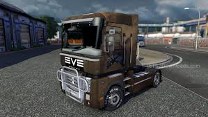 EVE Online Skin For Renaut Magnum ~ Euro Truck Simulator 2 Spot Wallpaper 7 From Euro Truck Simulator 2 Gamepssurecom American Scs Softwares Blog Trucks Trailers And Stuff Ets2 High Power Cargo Pack Download With Key Pc Game Games Apps Buy Steam Cd Online 782 Save 100 Percent On The Map For How To Play Online Ets Multiplayer Forklift 2009 Giant Bomb Eve Skin Renaut Magnum Spot Free Version Setup Antagonis Android Heavy Offline