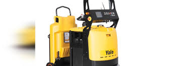 Yale Expands Driven By Balyo Robotic Lift Truck Lineup - Greenville ... Yale Reach Truck Forklift Truck Lift Linde Toyota Warehouse 4000 Lb Yale Glc040rg Quad Mast Cushion Forkliftstlouis Item L4681 Sold March 14 Jim Kidwell Cons Glp090 Diesel Pneumatic Magnum Lift Trucks Forklift For Sale Model 11fd25pviixa Engine Type Truck 125 Contemporary Manufacture 152934 Expands Driven By Balyo Robotic Lineup Greenville Eltromech Cranes On Twitter The One Stop Shop For Lift Mod Glc050vxnvsq084 3 Stage 4400lb Capacity Erp16atf Electric Trucks Price 4045 Year Of New Thrwheel Wines Vines Used Order Picker 3000lb Capacity