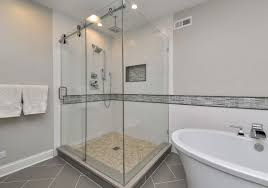 37 Fantastic Frameless Glass Shower Door Ideas | Home Remodeling ... Modern Master Bathroom Ideas First Thyme Mom Framed Vs Frameless Glass Shower Doors Options 4 Homes Gorgeous For Drbathroomist Interior Walls Kits Base Pivot Enclos Depot Bath Capvating Door For Tub Shelves Combo Vanity Enclosed Sinks Cassellie Bulb Beautiful Walk In As 37 Fantastic Home Remodeling Small With Half Wall Bathrooms Mirror Top Travertine Frameless Glass Shower Soap Tray Subway Tile Designs Italian Style Archilivingcom