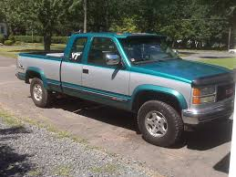 1994 Gmc Sierra Extended Cab Lovely Bigtanker330 1994 Gmc Sierra ... 1994 Gmc Truck Parts Diagram Diy Enthusiasts Wiring Diagrams Gmc Truck Sierra C1500 For Sale Classiccarscom Cc1150399 Sierra Sales Brochure 2gtec19k3r1500579 Blue C15 On In Ca Hayward Low Rider Truck Youtube Southside2011 1500 Regular Cab Specs Photos Topkick Flatbed Item Db1304 Sold May 4 T Cc1109775 Lopro C6000 Stake Bed I7913 2500 News Radka Cars Blog
