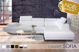 canap angle simili résultat supérieur 50 élégant canapé simili cuir blanc galerie 2017