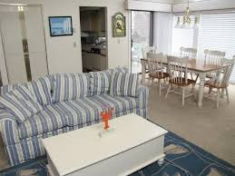 Harborside Grill And Patio Boston Ma 02128 by Ocean Edge Largest Luxury Condo Homeaway Brewster