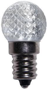 0 96w 130 volt led light bulb pack of 25 led bulbs and lights