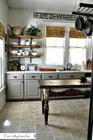 stores pour cuisine home improvement stores pour cuisine a kitchen updates