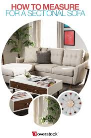 Target Grayson Convertible Sofa by 77 Best Living Room Images On Pinterest Living Room Ideas