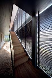 100 Chen Chow Chow Little Architects John Gollings SemiDetached