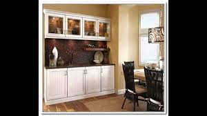 Ikea Dining Room Cabinets