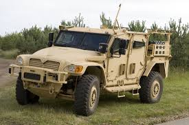 Husky Tactical Support Vehicle | Central Alberta Military Outlet Retired Swat Armored Vehicle For Sale Inkas Huron Apc For Sale Vehicles Bulletproof Cars 8 Military Bug Out You Can Own Tinhatranch Best Custom Money Transport Trucks Or Vans Armortek V100 Commando Car M706 1972 Cadillac Gage Police Yes Buy An Mrap On Ebay Inside Story Secret Life Of Youtube Gurkha Mpv Armored Vehicle Used By Fuerza Civil Your First Choice Russian And Uk Armoured Car Driver Traing Mouredcars4x4 Hummer Humvee Hmmwv H1 Utah Truck Uk Resource